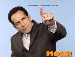 Image result for monk tv show cast