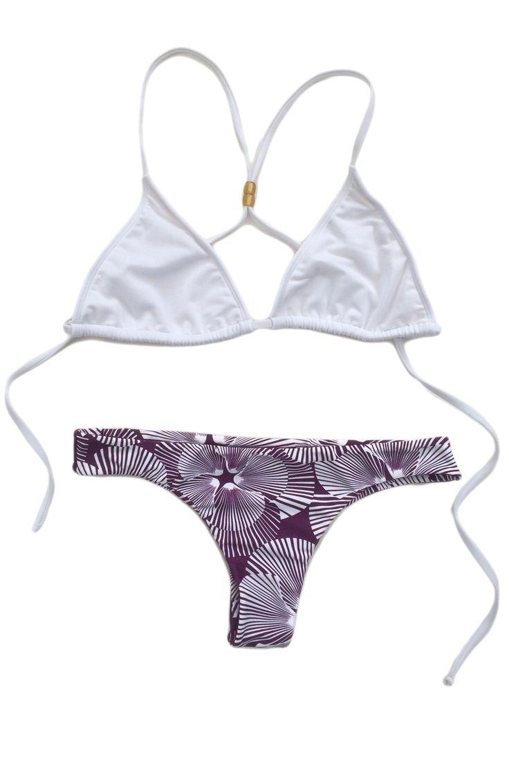a61afa6266865 best 25 cheeky bikini ideas on pinterest bikini bottoms