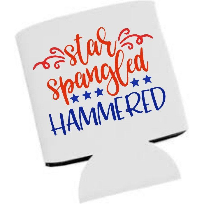 Star Spangled Hammered 4th of July SVG DXF EPS PNG Cut File • Cricut • Silhouette 'Merica AF 4th of July SVG DXF EPS PNG Cut File • Cricut • Silhouette Mermaid in the USA Fourth of July SVG DXF EPS PNG Cut File • Cricut • Silhouette Party Like It's 1776 America 4th of July SVG DXF EPS PNG Cut File • Cricut • Silhouette Star Spangled Stud 4th of July SVG DXF EPS PNG Cut File • Cricut • Silhouette Free to Sparkle 4th of July SVG DXF EPS PNG Cut File • Cricut • Silhouette Fourth of July SVG 4th…