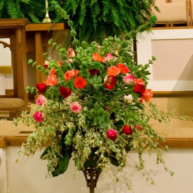St Simons Island Flower Shop