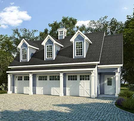 Carriage House Garage Apartment Plans best 25+ carriage house plans ideas on pinterest | garage with