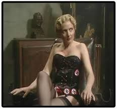 Image result for helga allo allo