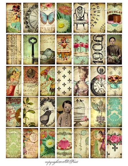Image result for collage sheet sellers