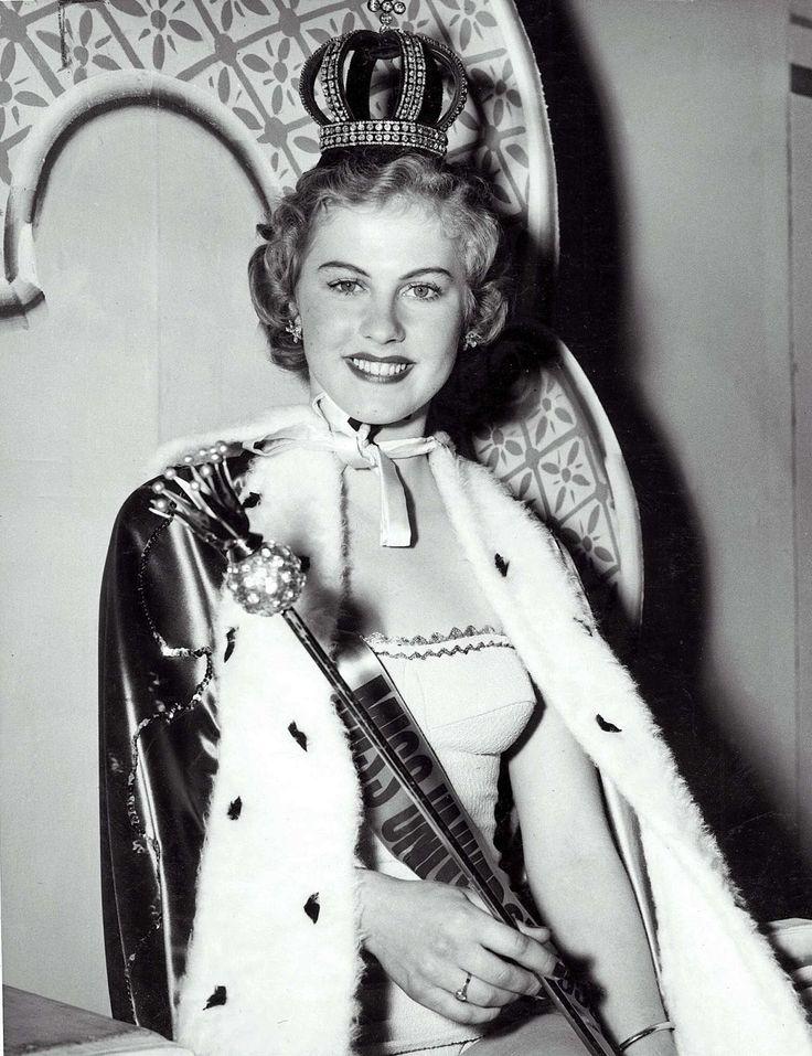 Resultado de imagen para mis chihuahua 1952