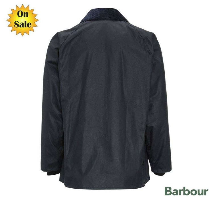 Barbour Jacket Womens Amazon,Cheap Barbour Beaufort Jacket! Save Check Out This Barbour Mens Coats Uk Factory Outlet Offering 70% off Clearance PLUS And extra 10% off Ladies Barbour Jackets Sale and Barbour Outlet Usa For Womens & Mens & Youth! we offer free shipping and 100% quality guarantee!