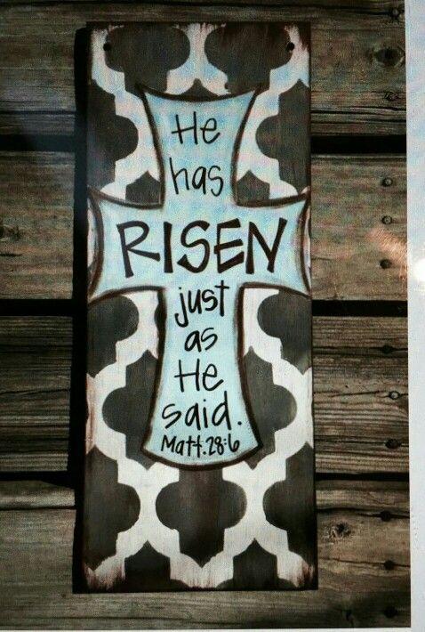 Unique 189 best Jesus knows me this I lovecanvas painting images on  FV14