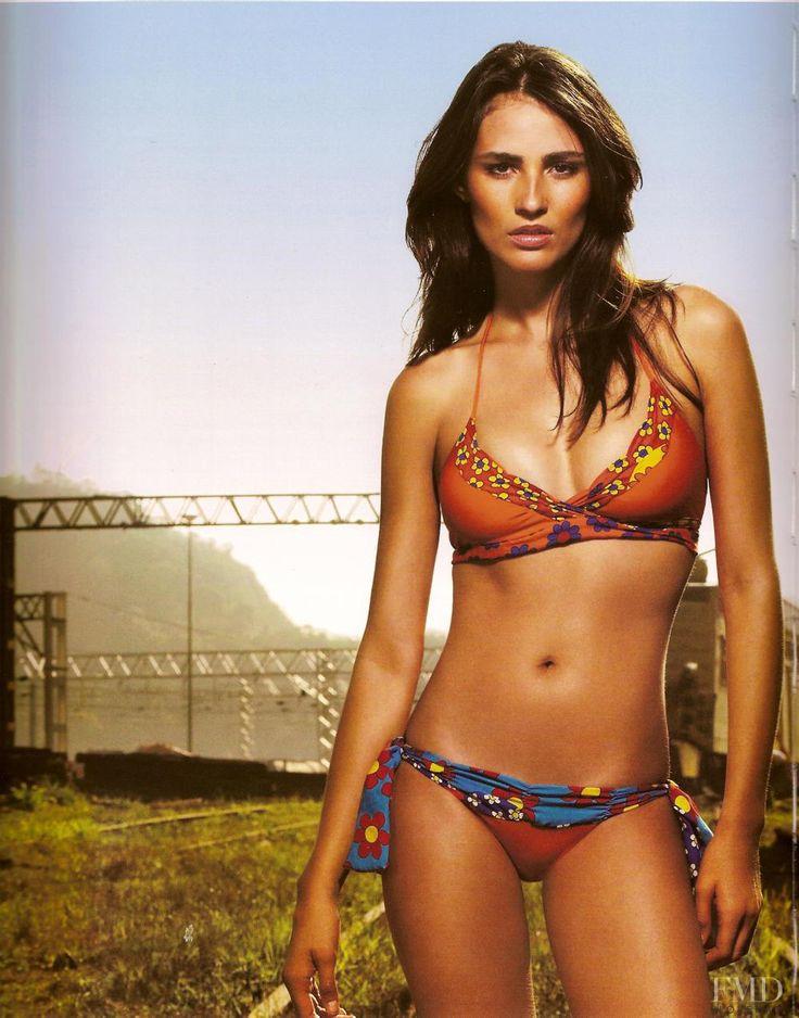 134 best images about Fernanda Tavares on Pinterest ...