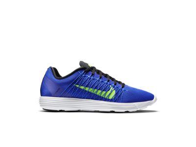 Nike Lunaracer+ 3 Herren Laufschuh