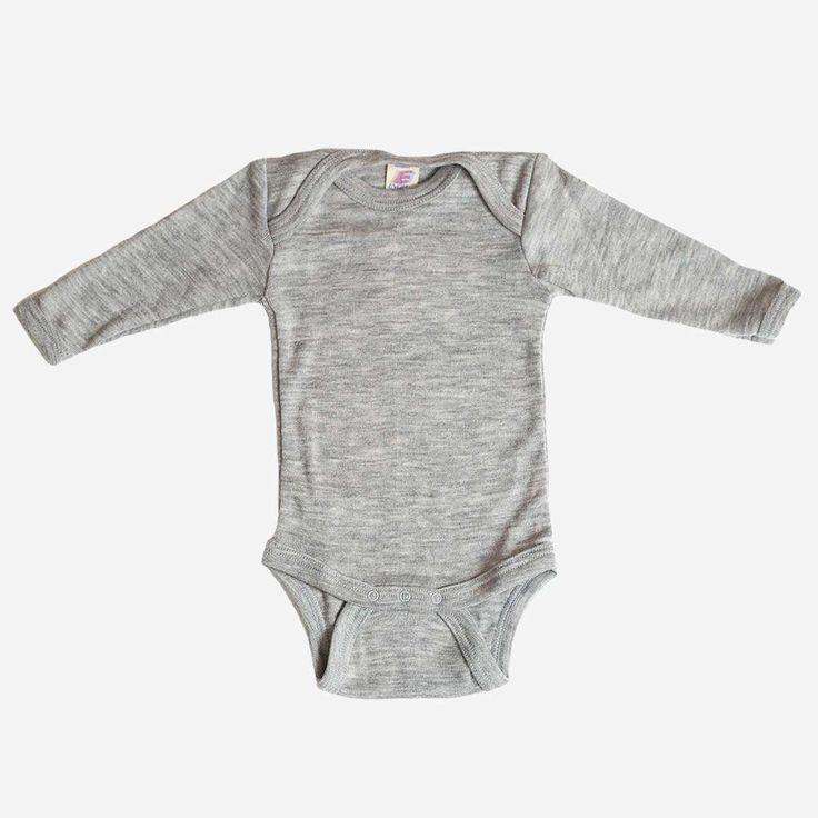 1266 best children: clothing&gear images on Pinterest