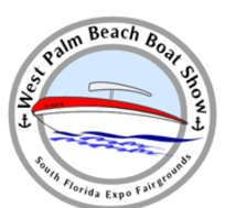 THE WEST PALM BEACH BOAT SHOW - Image