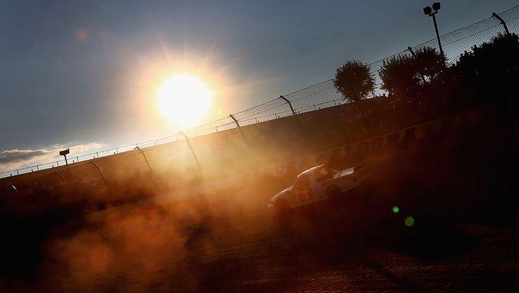 NASCAR TRUCK: Ken Schrader Fastest At Eldora Speedway http://RacingNewsNetwork.com/2013/07/24/nascar-truck-ken-schrader-fastest-at-eldora-speedway/ #autoracing #racing #motorsport #motorsports #auto #cars #car #nascar #nascartruck #nascartrucks #nascartruckseries #truckseries #sunset #sun #sunsetphoto #sunsetphotography #speedway #raceway #eldoraspeedway #eldora #kenschrader