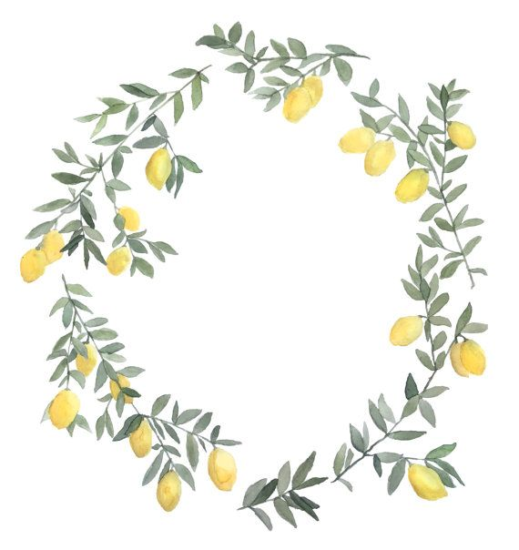 This is a hand painted watercolor wreath digitized so that you can easily create stationary, monograms, invitations, etc. Adjusting the margins and bleeds when printing can give the wreath a new look in each application. Oversize the image on your page to let the leaves flow over for an overgrown look. - Available for instant download in .JPG, .PDF, and .PNG formats for highest quality printing **The downloads are much higher quality than the preview picture**  *For a printed customized note ...