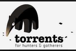 How to create torrent files?