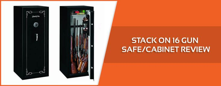 stack-on-16-gun-safe-cabinet-review-ss-16-mb-c