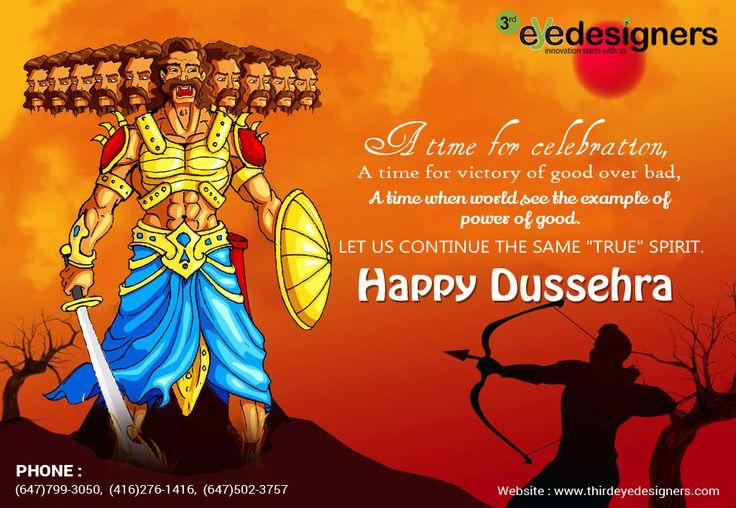 Happy Dussehra Everyone !!  #HappyDussehra2015 #DussehraWishes #DussehraGreetings #HappyDussehra #ShubhVijayadashami