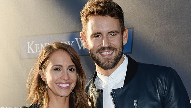 Nick Viall May Be Coming Back To TV — Will Vanessa Grimaldi Join Him? https://tmbw.news/nick-viall-may-be-coming-back-to-tv-will-vanessa-grimaldi-join-him  Nick Viall has already starred onfour different seasons of reality TV and claimed he was done after 'DWTS' — but that doesn't seem to be the case. The 36-year-old is reportedly taking acting lessons!Nick Vialltook his first acting class of the new session, performing in front of an audience of ten on Friday, a source told Entertainment…