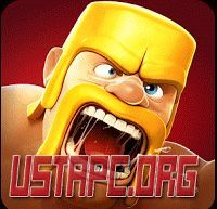 Awesome Cars fast 2017: Clash of Clans 8.332.16 APK İndir Hileli Mod Android   Clash of Clans v8.332.16  oyunlar Check more at http://autoboard.pro/2017/2017/05/16/cars-fast-2017-clash-of-clans-8-332-16-apk-indir-hileli-mod-android-clash-of-clans-v8-332-16-oyunlar/
