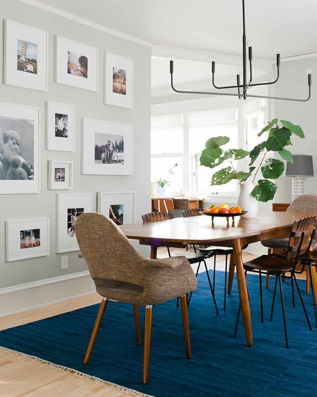 Let S Talk Dining Room Chairs Do You Use Head Chairs Or Do You
