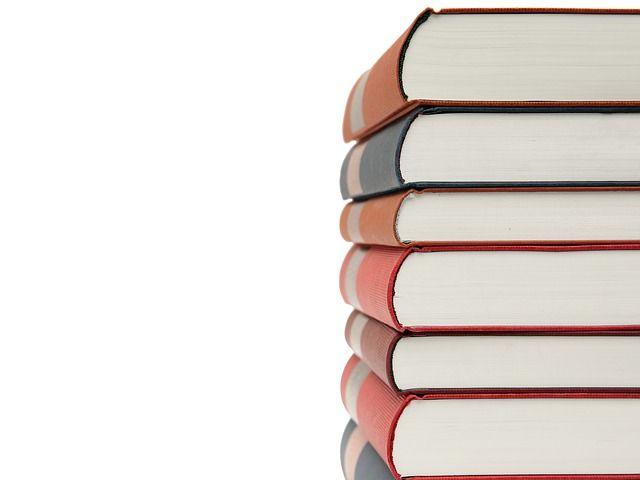 http://efirmowy.pl/kolejna-czesc-rzadowego-podrecznika-juz-od-wrzesnia-w-drugiej-klasie/ Kolejna część rządowego podręcznika już od września w drugiej klasie.