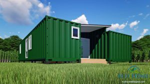 SCH15-2-x-40ft-Container-Home-with-Breezeway-03_1