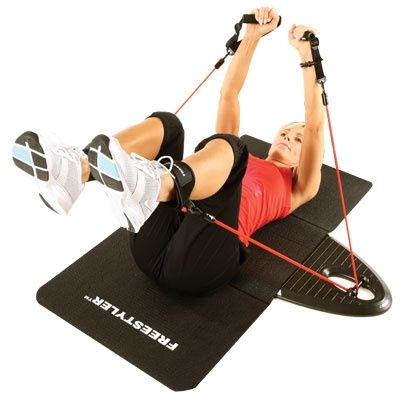 1000 images about pilates exercises for back pain on