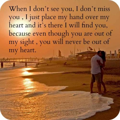 Miss You Husband Quotes - http://lifetimequotes.info/2015/01/miss-you-husband-quotes/