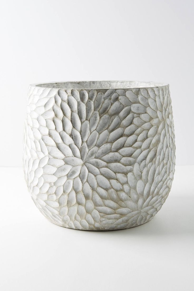 Shop the Chrysanthemum Pot and more Anthropologie at Anthropologie today. Read customer reviews, discover product details and more.