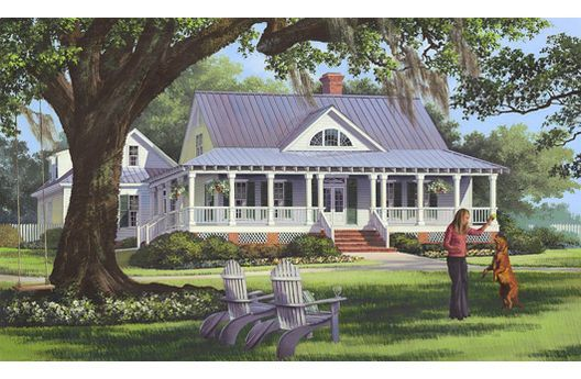 8d2f69f57523f7e6382187170ff490c6 house plan 137 252, really like the floor plan of this one,House Plan 137 252