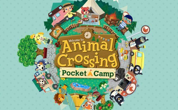 Animal Crossing: Pocket Camp launched: heres how to get it [APK Download] It hasnt even been 48 hours since Nintendo announced the form that its Animal Crossing franchise would take on mobile and its already available for a select few in one market. Animal Crossing: Pocket Camp the campsite management version of the game is now available for download from Google Play Store and the iTunes App Store at least if youre  Continue reading #pokemon #pokemongo #nintendo #niantic #lol #gaming #fun…
