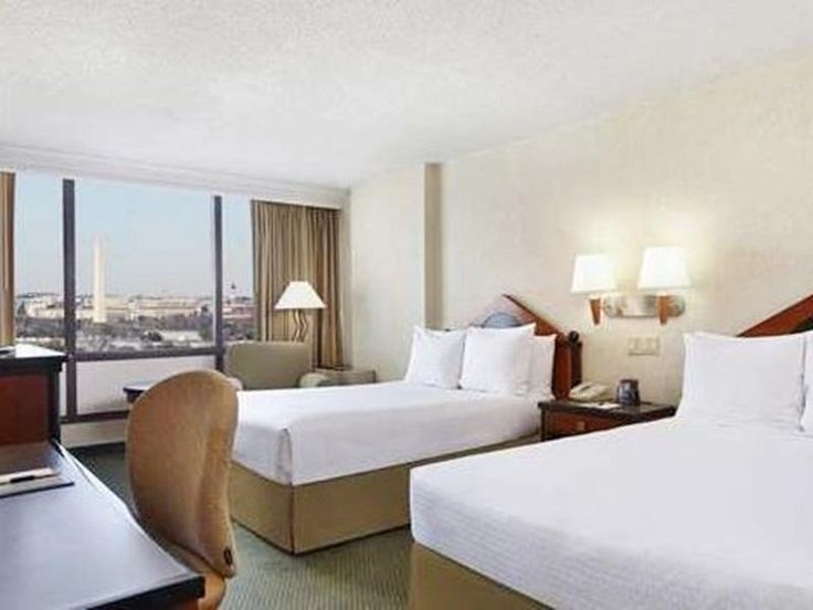 Best 25 Hotels Near Arlington Va Ideas On Pinterest  Washington Fascinating 2 Bedroom Hotel Suites In Washington Dc Inspiration