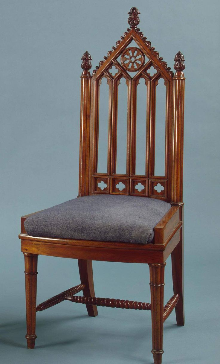 Chair antique queen anne chair the buzz on antiques antique chairs 101 -  Thundercatschairgoogle Search