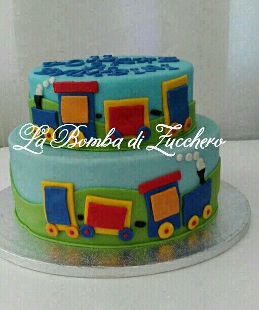 torta unicef
