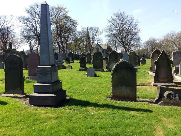 As the month of November draws to a close, Rebecca Willen reminds us why we pray for the dead – and that our faith defines how we face death.