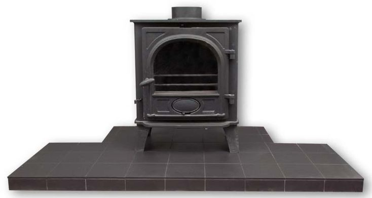14 Best Images About Fire Hearth On Pinterest Fireplace