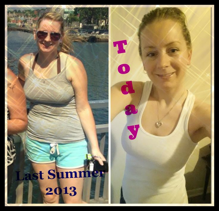 From frumpy to confident!  And all it took was the decision to want better for myself!! YOU ARE WORTH IT!