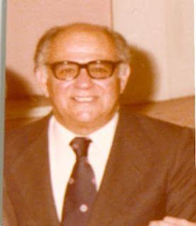 Santeos: Ηλίας Τσιρκινίδης (1915-1999)