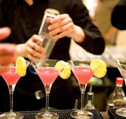 Learn How To Make The Famous Bartender Recipes From The Best Bartenders In The World ! Part 3 – Daily Update !