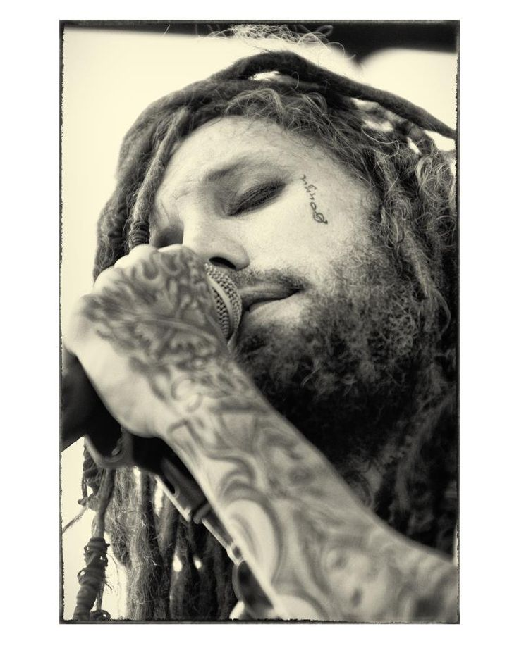 Brian Welch Christian 17 Best images about B...