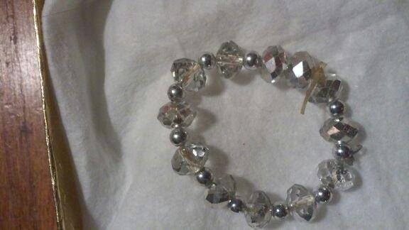 Beautiful Baby girl bracelets!!FREE SHIPPING! !!!!