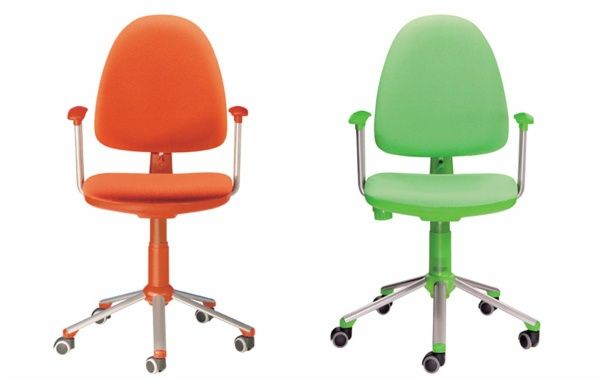 104 best sillones de oficina images on pinterest offices for Sillones para oficina