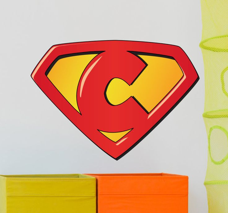 Sticker superbaby  Dezestickeris een plaatje van eenbabydie wel heel goed in de smaak valt het is namelijk een super baby!Deze sticker staat uitstekend in de woon of slaapkamer om te laten zien wie de superheld van het huis is. Het klassieke superman logo kan aangepast worden naar maten van uw voorkeur! Wij kunnen de voorletter van uw kind in sticker verwerken.Onze vinyl stickers zijn van goede kwaliteit makkelijk aan te brengen en laten geen restjes of schade achter bij verwijdering. De…