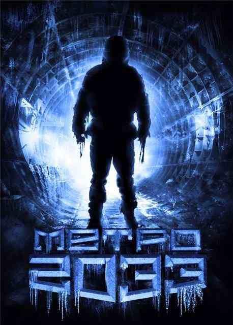 """Д. Глуховский - """"Метро 2033"""", """"Метро 2034"""""""