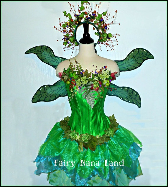 faerie queene essays Role of women in edmund spenser's the faerie queene edmund spenser in his epic romance, the faerie queene, invents and depicts a wide array of female figures.