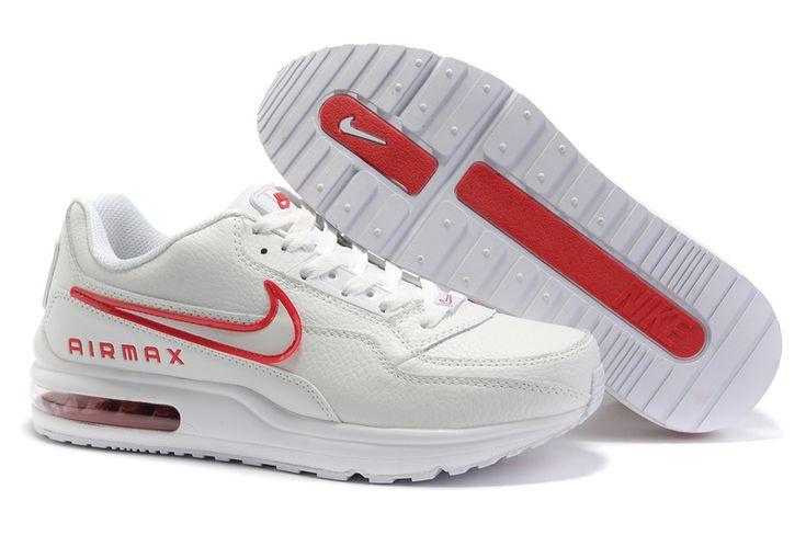 Air Max LTD air max pas cher.fr  Homme