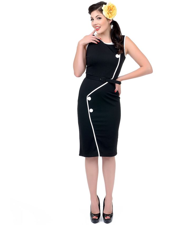 Find great deals on eBay for mad men cocktail dress. Shop with confidence.