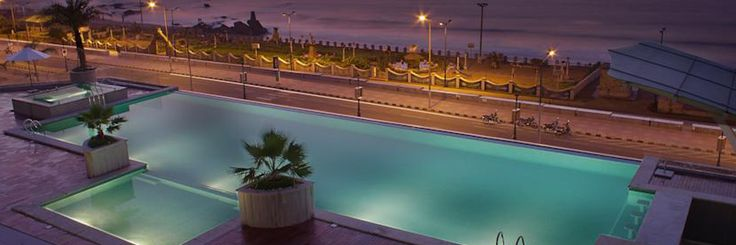 Book your cheap business class tickets to Visakhapatnam trip to a very low cost flights deals from us. Fill an enquiry and get response in a few minutes