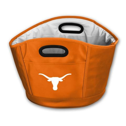 17 Best Images About Texas Tailgating On Pinterest