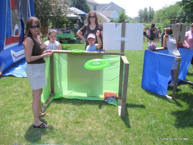 auction ideas pinterest the carnival the o 39 jays and carnivals