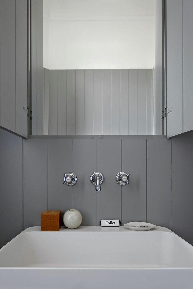 122 best elle decoration uk images on pinterest home grey floating shelves for books grey floating shelves ikea