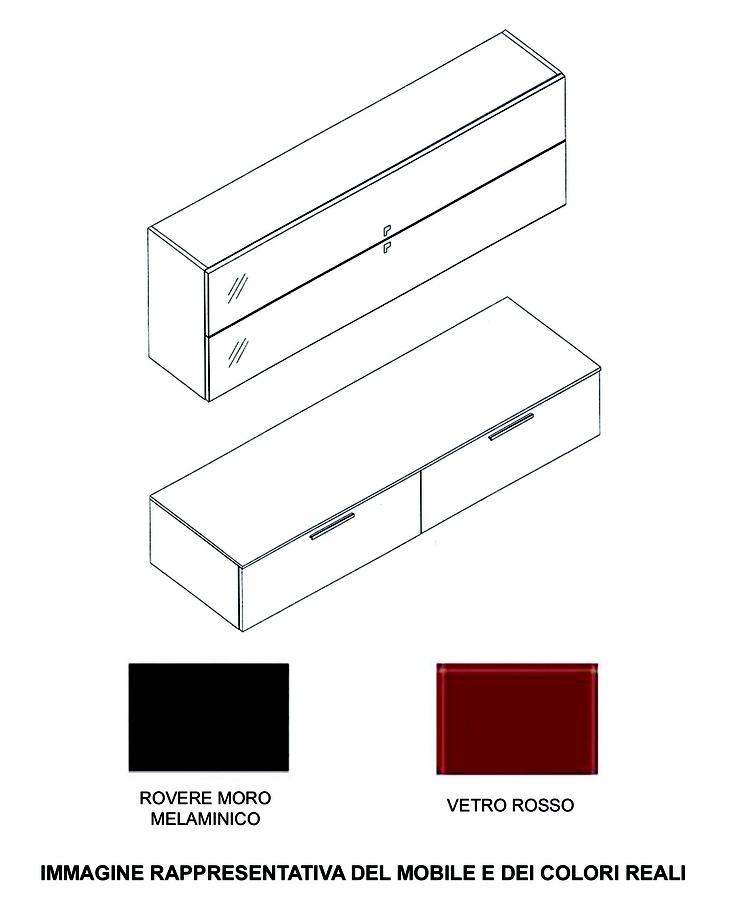 http://www.stockarredo.it/prodotto/composizione-soggiorno-cod-204595